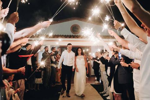 WEDDING_S&P_1112.jpg