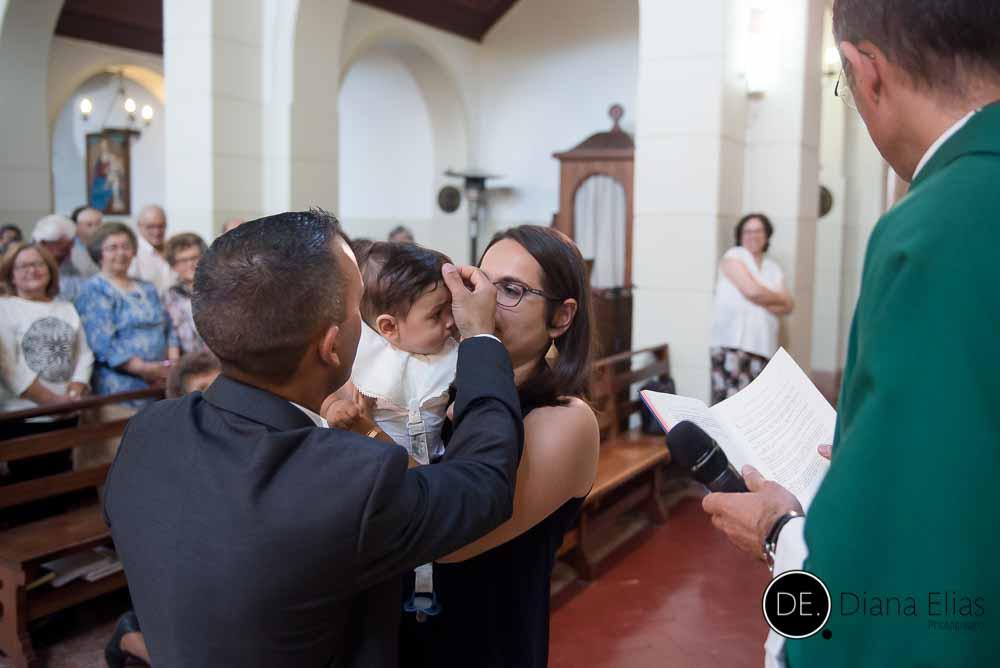 BatizadoFrancisco_0308