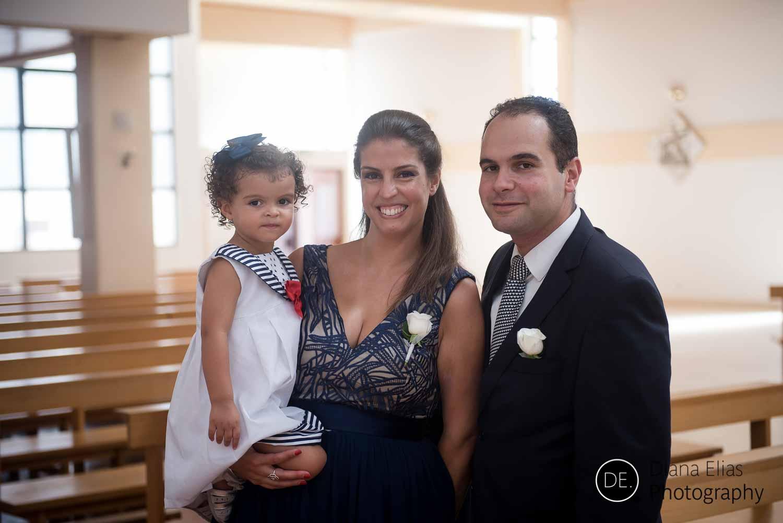 Diana&Ruben_00389