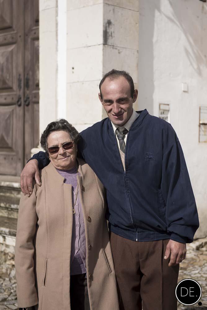 Casamento_J&E_0283