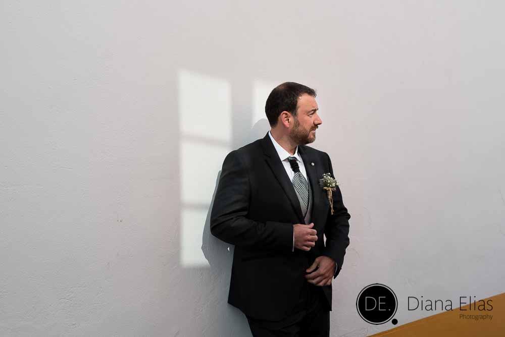 Casamento Sandra & Elson_00087