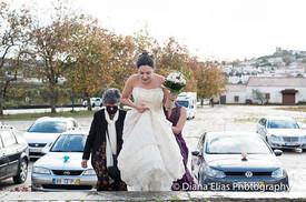 Casamento Cátia e Joel_00519.jpg
