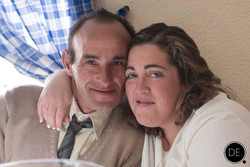 Casamento_J&E_0369