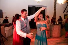 Casamento Maria e Bruno_01279.jpg