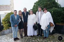 Casamento_J&E_0165