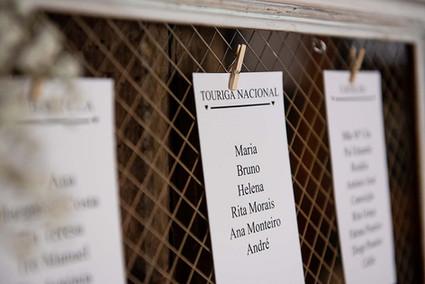 Casamento Maria e Bruno_00644.jpg