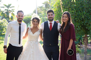 Casamento_S+F_00818.jpg