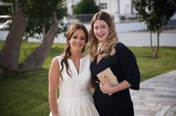 Joana&Vasco_00182