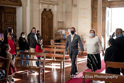 Casamento Cátia e Joel_00503.jpg
