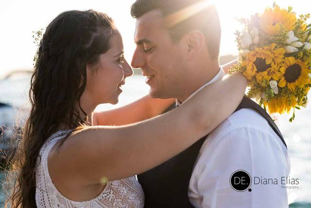 Casamento J&J_01108.jpg