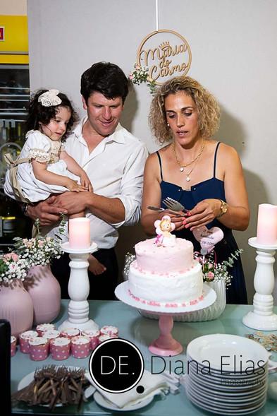 Batizado Maria do Carmo_0620.jpg