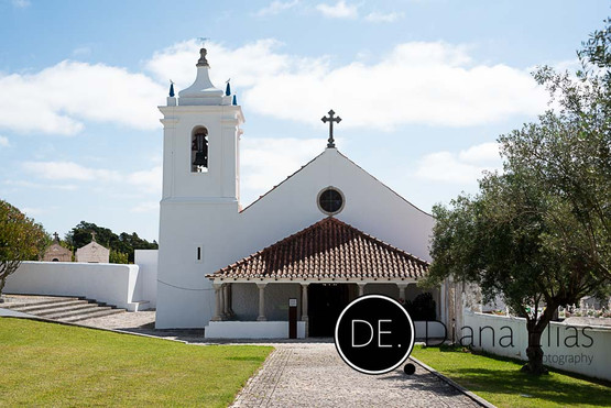 Batizado Maria do Carmo_0115.jpg