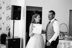 Casamento Sandra & Elson_00533