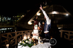 Casamento Joana e Miguel_02135.jpg