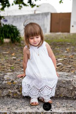 Batizado Matilde_0150