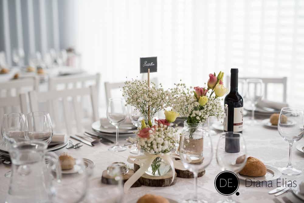 Casamento Sandra & Elson_00430