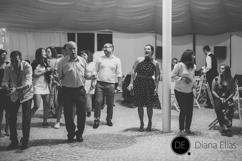 Batizado_MFrancisca_01193