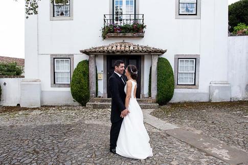 Casamento Maria e Bruno_00966.jpg