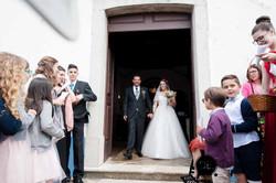 Casamento Sandra & Elson_01618