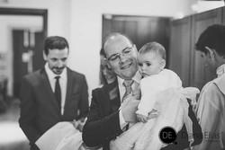 Batizado Matilde_0243
