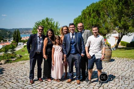 Casamento J&J_00433.jpg