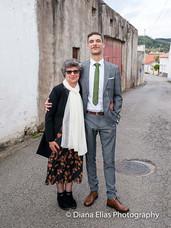 Casamento Cátia e Joel_00290.jpg