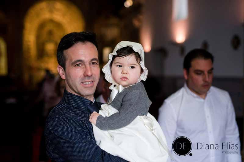 Batizado Francisca_0757