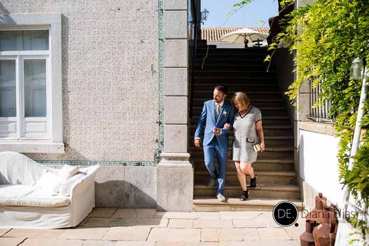 Casamento G&T_00303.jpg