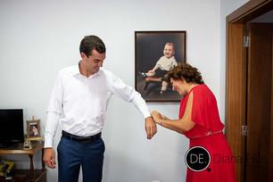 Carolina e Vitor_00020.jpg