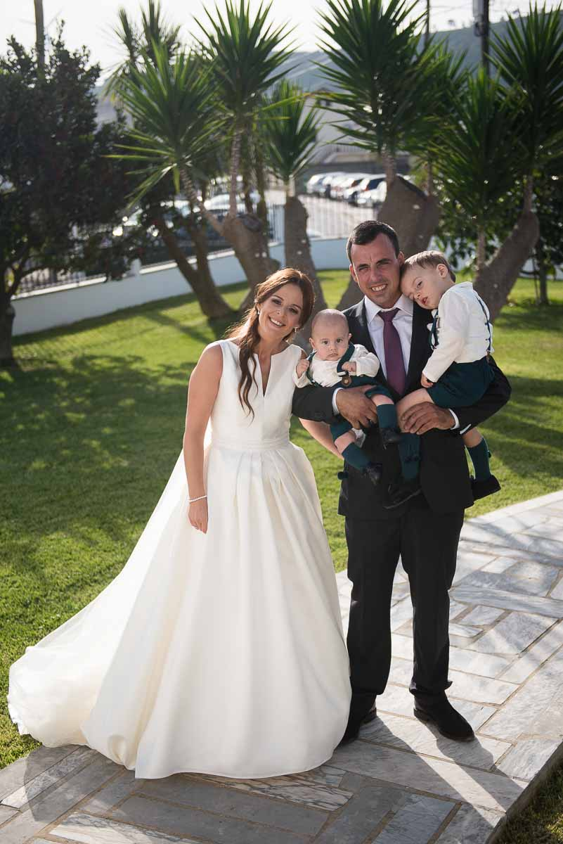 Joana&Vasco_00270