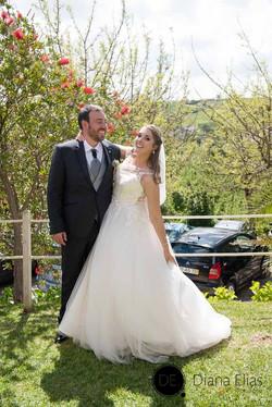 Casamento Sandra & Elson_01217