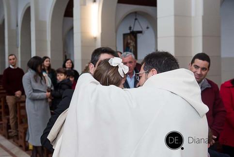Batizado da Caetana_0231.jpg