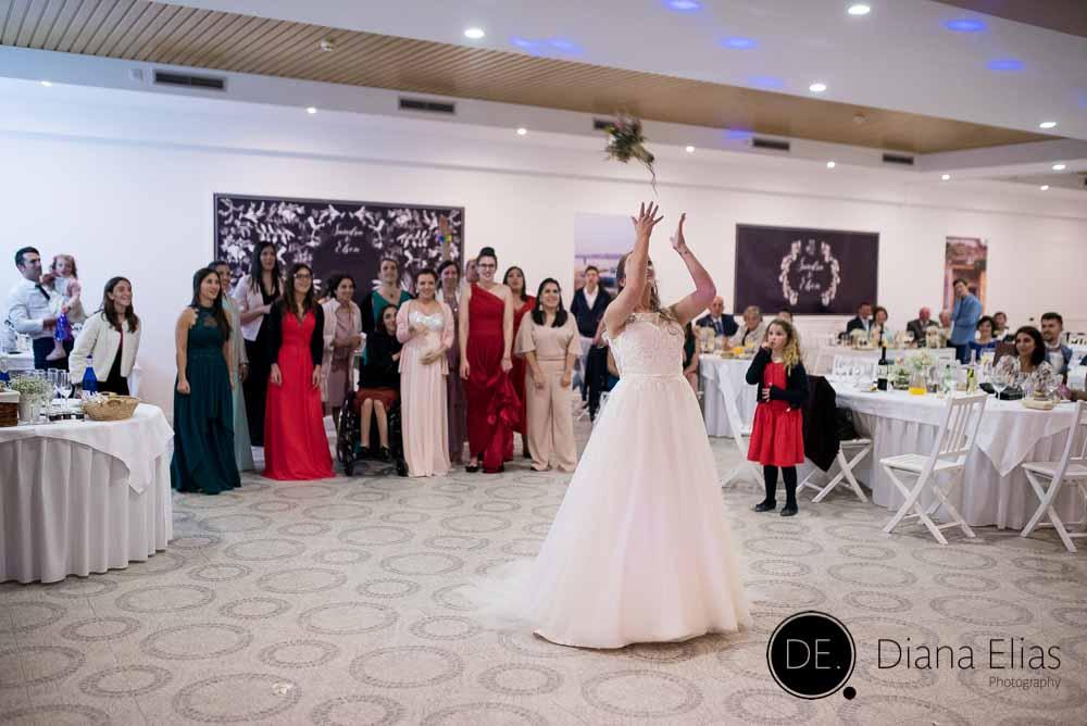 Casamento Sandra & Elson_01484