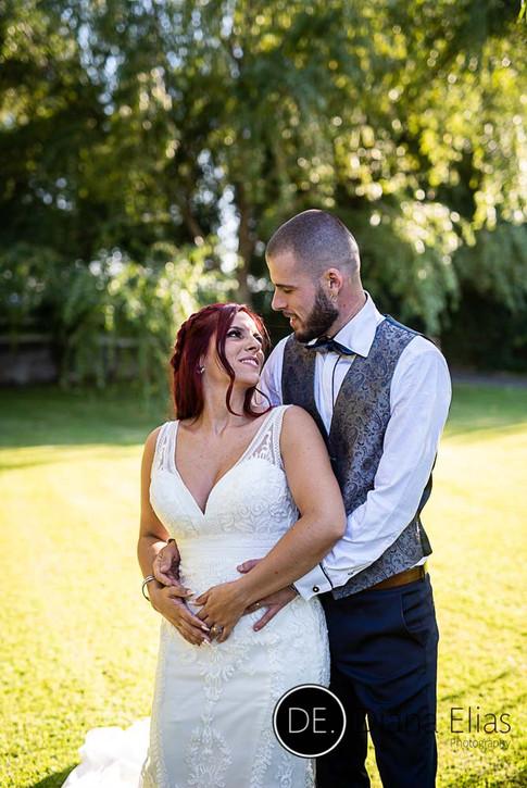 Casamento Joana e Miguel_01434.jpg