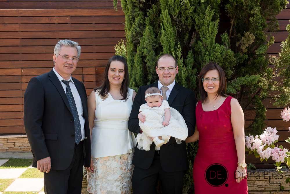 Batizado Matilde_0426