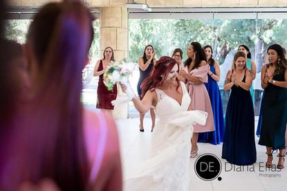 Casamento Joana e Miguel_01205.jpg