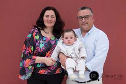Batizado Miguel_0587