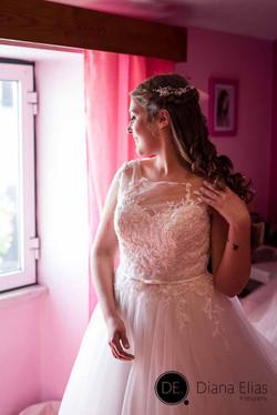Casamento Sandra & Elson_00136