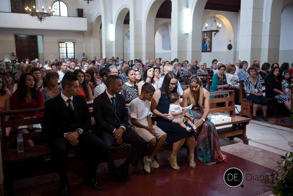 BatizadoFrancisco_0280