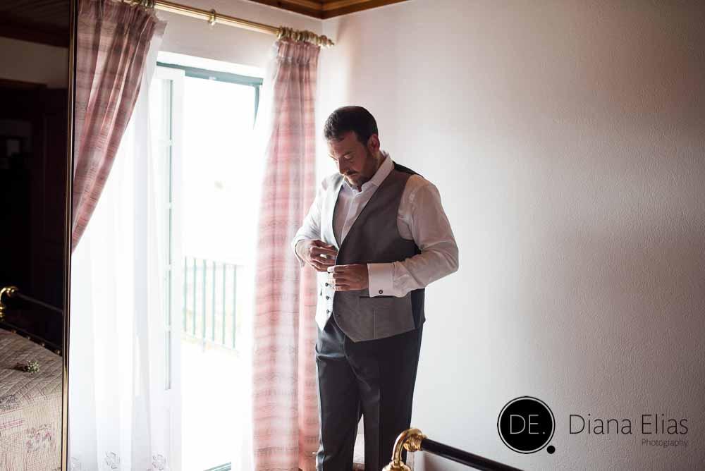 Casamento Sandra & Elson_00880