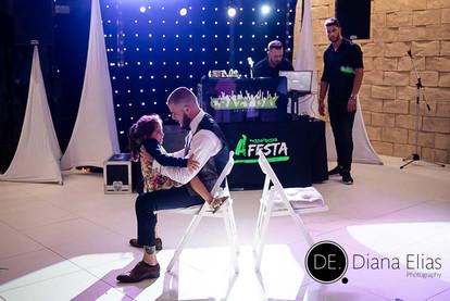 Casamento Joana e Miguel_01787.jpg