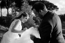 Casamento Sandra & Elson_00728