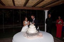 Joana&Vasco_01982