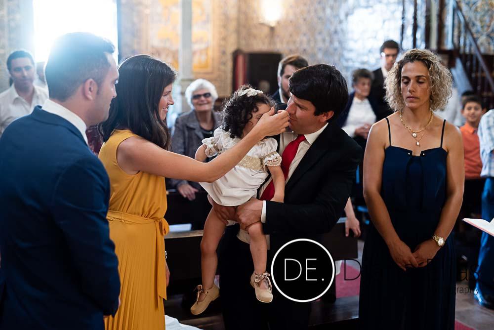 Batizado Maria do Carmo_0163.jpg