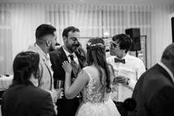 Casamento Sandra & Elson_00848