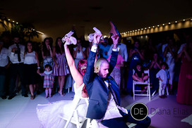 Casamento Joana e Miguel_01807.jpg