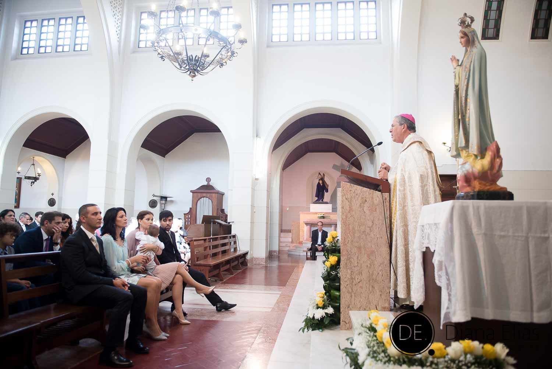 Batizado_João_Maria_00274