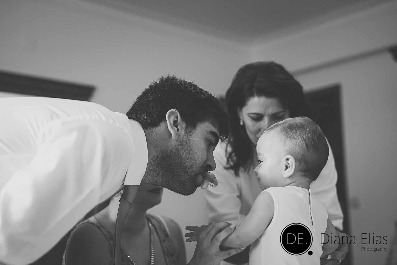 Batizado_João_Maria_00062