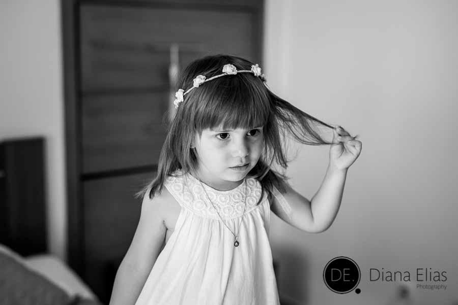 Batizado Matilde_0044