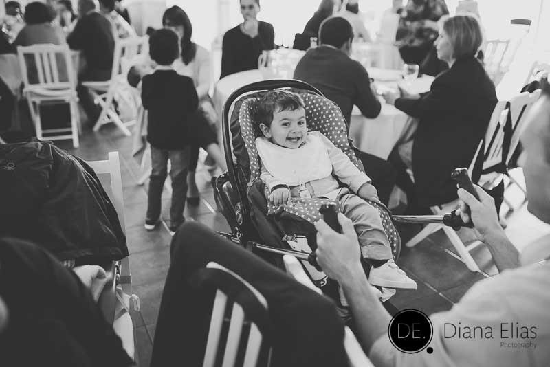 Batizado Miguel_0813